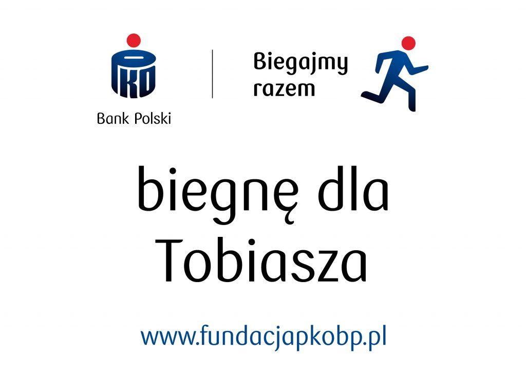pkobiegajmyrazem-rgb-a5_dla-tobiasza-1024x722