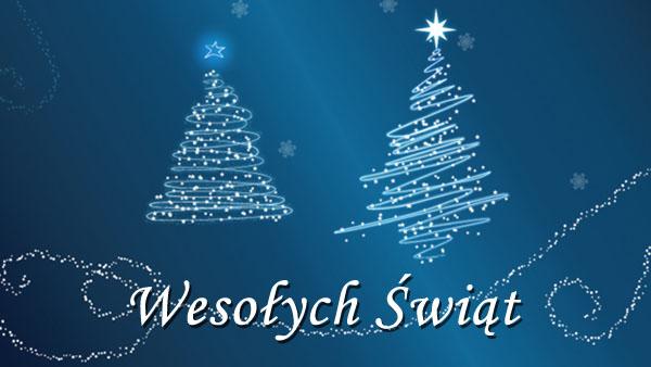 wesolych_swiat_choinki